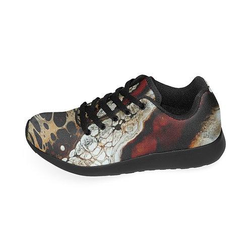 Jupiter Running Shoes