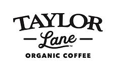 TaylorLane_Logo_Black.png