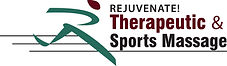 Therapeutic & Sports Massage 2.jpg