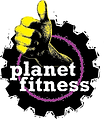 planet_fitness.png