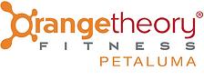 OTF Petaluma logo.png