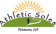 Athletic Soles Petaluma.jpg