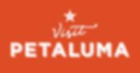 Petaluma-Home-Welcome.png