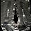 Thumbnail: Body IQ - Warrior (6 chamber)