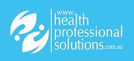 HPS Logo Blue.jpg