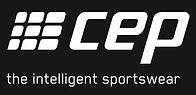 Black Logo (2) cep.jpg
