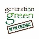 Generation Green.jpg