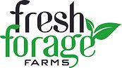 Fresh Forage Farms.jpg