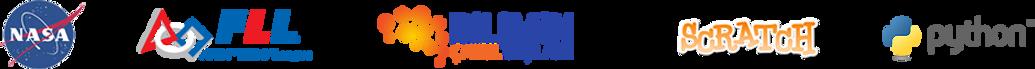 scinexus-partners.png