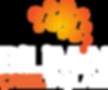 bct-footer-logo.png