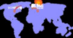 scinexus-bct-map.png