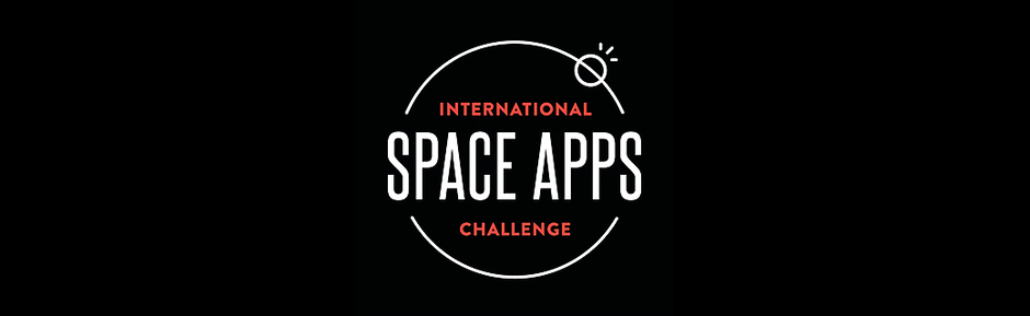 NASA SPACE APPS CHALLENGE NEDİR?