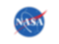 kisspng-nasa-insignia-logo-national-advi