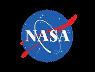 kisspng-nasa-insignia-logo-national-advi