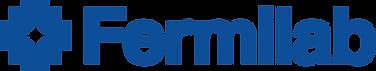 FNAL-Logo-NAL-Blue.png