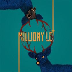 Milliony Let – The Throne (2017)