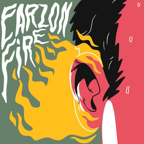 earz_on_fire.png