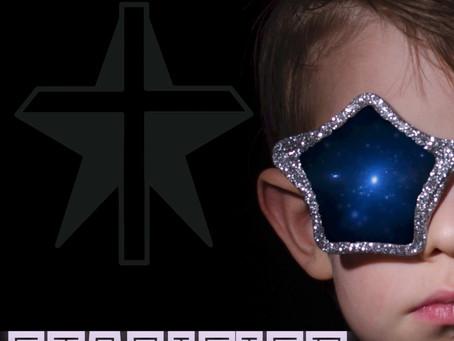 CSBR Review. Starified - LP (2017, CSBR Records)