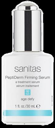 PeptiDerm Firming Serum