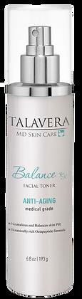 Talavera Balance Toner
