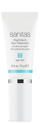 PeptiDerm Eye Treatment