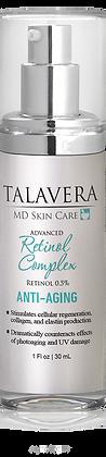 Talavera Retinol Complex