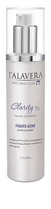 Clarity Cleanser