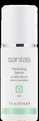 Perfecting Serum
