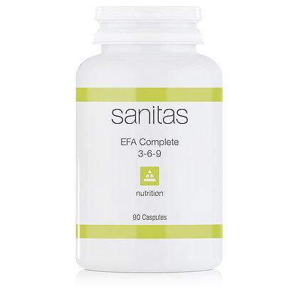 Sanitas EFA Complete 3-6-9