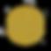 output-onlinepngtools (3).png