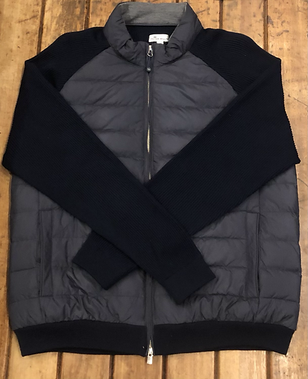 Crown Elite Light Hybrid Jacket