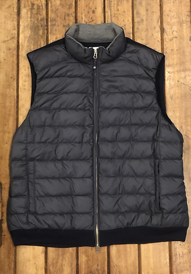 Crown Elite Light Hybrid Vest