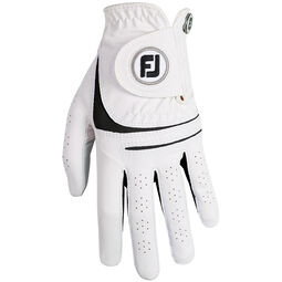 Ladies Footjoy WeatherSof Glove