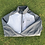 Thumbnail: ColdGear Infrared Jacket