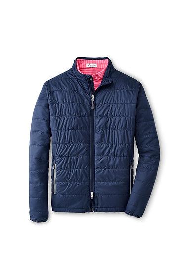 Hyperlight Jacket