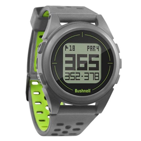 ION 2 GPS Watch