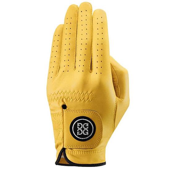 Men's G4 Leather Glove