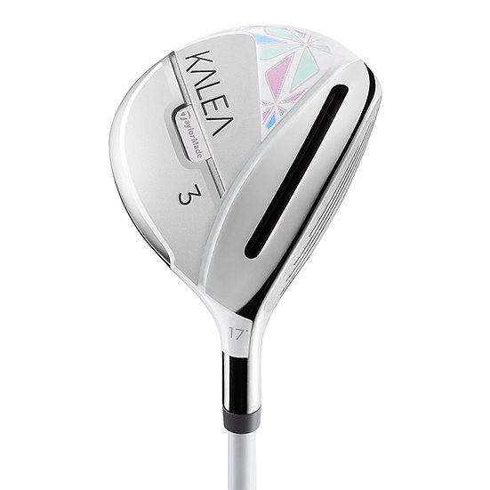 Taylormade Kalea Fairway wood Ladies