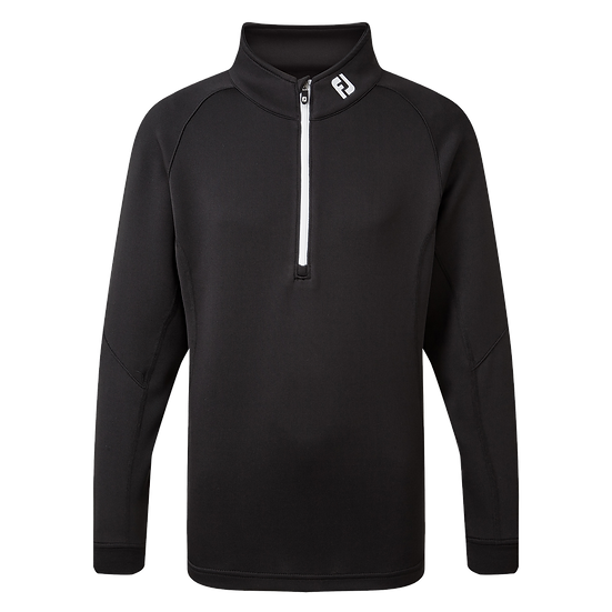 AGC Footjoy Junior Chill-Out Pullover