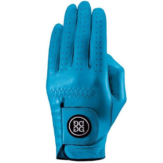 Ladies G4 Leather Glove