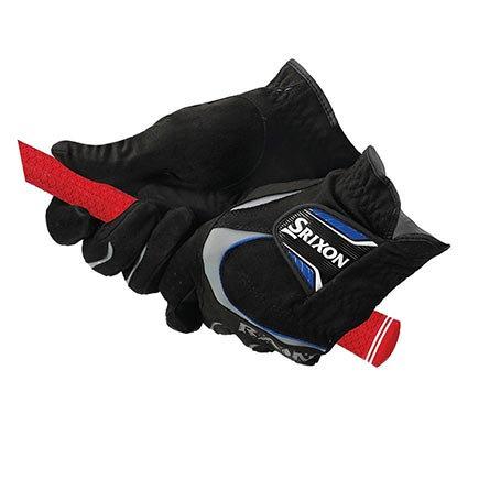 Srixon Rain Gloves (Pair)