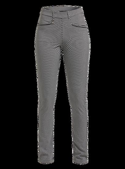 Smooth Pants