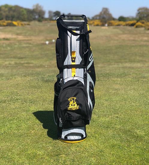 Three-5 LS Stand Bag