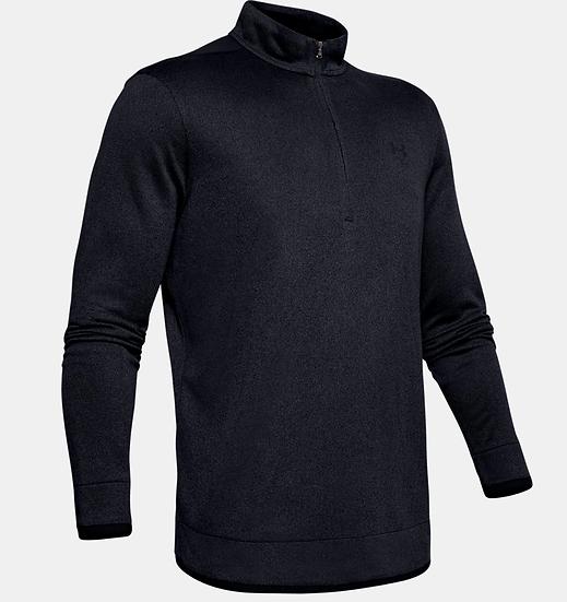 UA 1/2 Zip Sweater Fleece