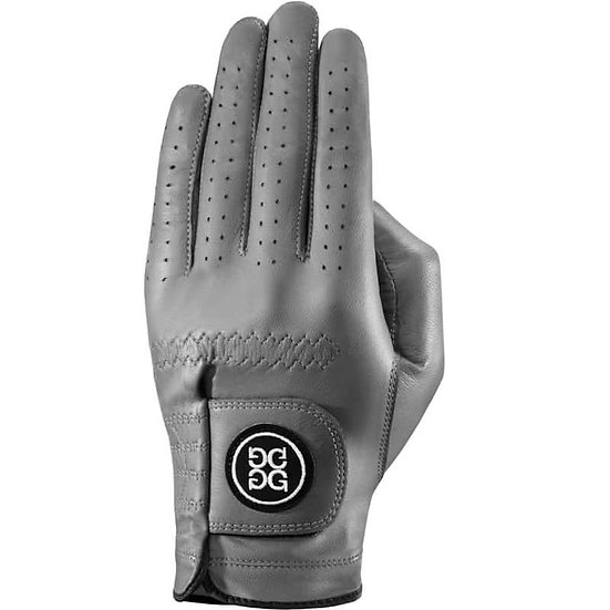 Men's G4 Leather Glove