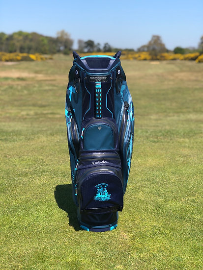 H2NO Lite Cart Bag