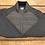 Thumbnail: Crown Elite Light Hybrid Jacket