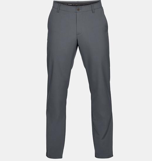 UA Performance Trouser