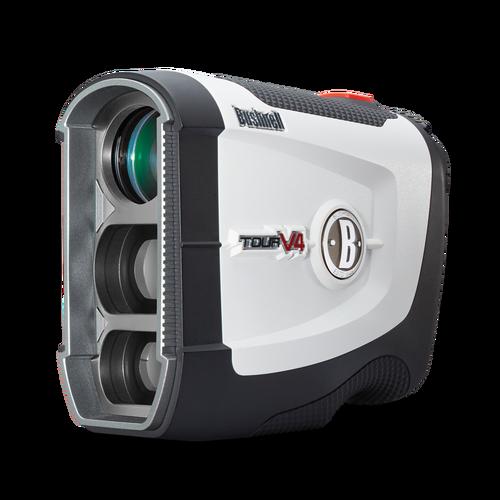 Tour V4 Laser Rangefinder