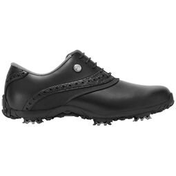 Footjoy ARC LP